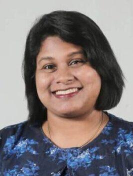Shehara Alahakoon